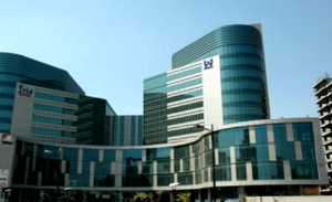 Special Economic Zone information for SEZ in Gurgaon