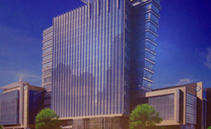 Commercial Property for Lease in Gurgaon