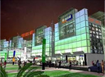 Office Space in Gurgaon, delhi for Lease and rent of IT Park