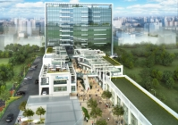 M3M Cosmopolitan Sector 66 Gurgaon M3M Project