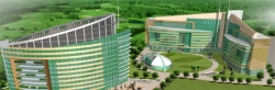 Spaze Arrow Sector 78 Gurgaon Spaze Towers Project
