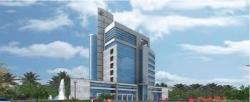 universal trade tower Sector 49 Gurgaon Universal Project
