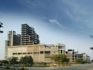 Omaxe Connaught Place Sec 3 Greater Noida Omaxe Group Project