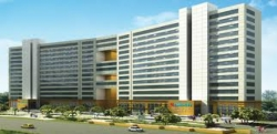 Unitech Commercial Centre Sector 71 Gurgaon Unitech Project